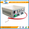 LS-LA 10KV/1.0mA 2015 hot sale high voltage switching power supply