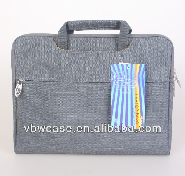 high quality for asus 15.6 notebook case