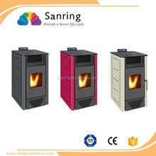 biomass portable pellet stove,and fireplace apartments