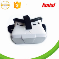 vr 3d glasses ,vr 3d glasses with great price,low price plastic 3d glasses