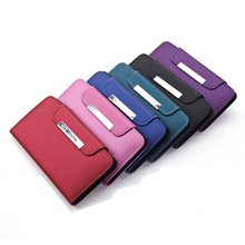 Cellphone bag shell for Samsung galaxy S5