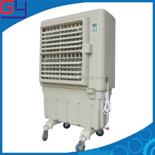 Portable Evaporative Air Cooler For Sale 2015