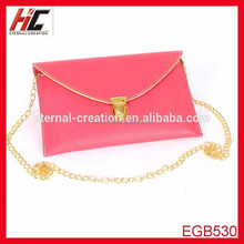 hot sell ladies bags images women wallet clutch bag