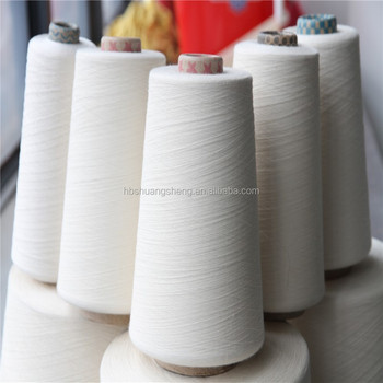 high quality cotton yarn for compression socks