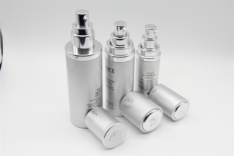 Factory price skin cap spray wholesale