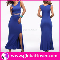 2015 best quality fast shipping women evening dresses