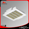 ZhongShan high power outdoor canopy light with IP65 5years warranty led gas station canopy light