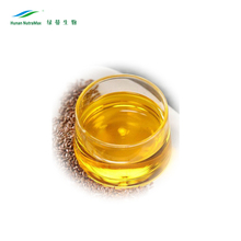 Rice Bran Oil,Crude Rice Bran Oil,Rice Bran Essential Oil Price