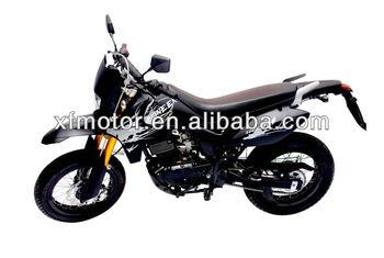 125cc dirt bike for sale cheap buy 125cc dirt bike for