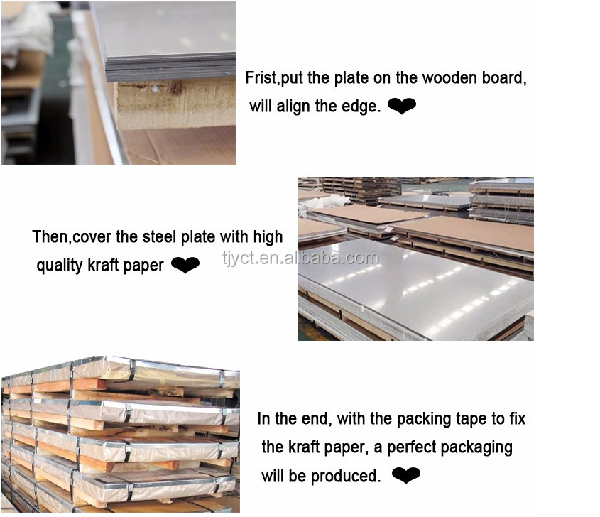 China supplier steel coil / sheet, ar500 steel plate for sale
