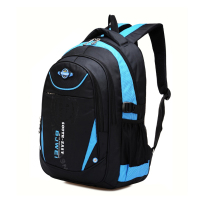 Latest well-known bags for girls for high school For school