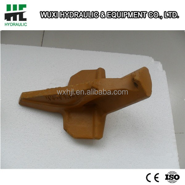 China <strong>manufacturing</strong> composite material rock cutter for dredging for sale