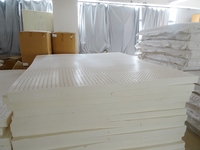 latex free mattress latex foam mattress