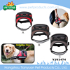 Pet Product Wholesale New Style Dog Body Harness