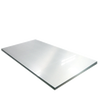 Stainless Steel Sheet - ASTM A240 Grade