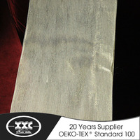 Hot sale popular fashion cheap sheer stage curtain fabric