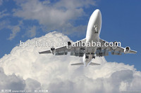 air shipping from china to venezuela,Best Air express from China shenzhen ---------skype;andy-bhc