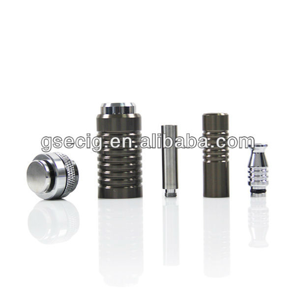 New Elastic Products 2013 Kamry K.ecig K100 Mod Offer OEM with brand label