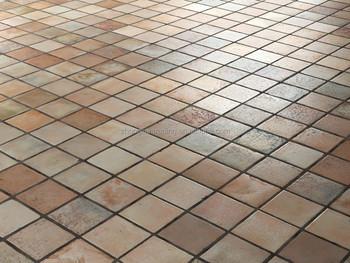 Ceramic Floor Tile Ceramic Floor Tile At Lowes - Ceramic tile at lowe's