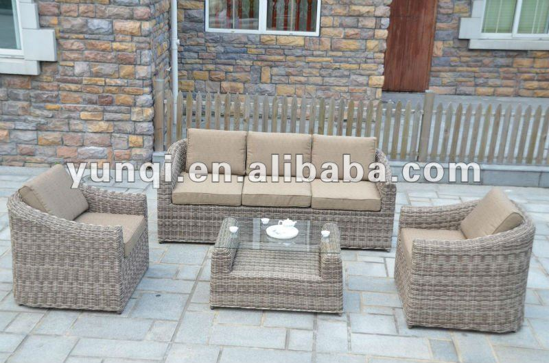 all weather rattan garden furniture sale/uk/outdoor/patio