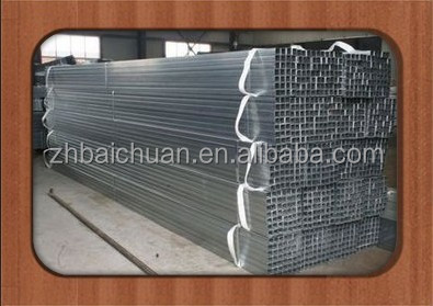square mild hot rolled carbon steel tube price per ton