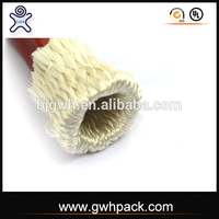 High Temperature And Insulation Sleeving Insulation
