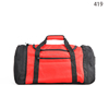 Duffel Gym Bags For Men, Travel Duffel Tote Bag Wholesale