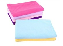 Microfiber towel,car wash towel,commodity