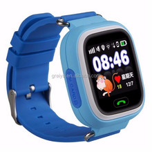 Super quality Q90 bluetooth dz08 smart watch phone wifi