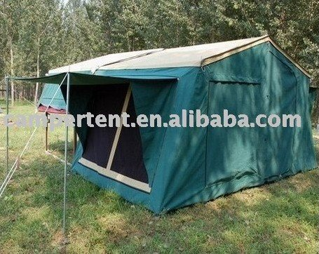 New  Camping Tent 5 Person Tent From 13 Trailer Camping Tent Suppliers