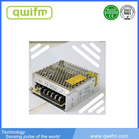 Small Volume Switching Power Supply 220v