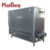 Horizontal Industrial thermal oil heater for enterprise production