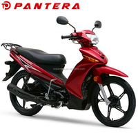 China Newest 110CC 125CC I8 Cub Motorcycle For Sale