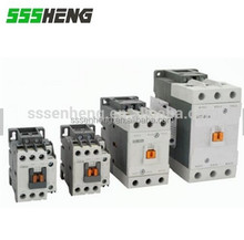 Hot sale high quality low price MC / LS 3 pole ac contactor with EAP