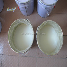 Food grade molding silicone rubber/Food grade liquid injection molding silicon rubber
