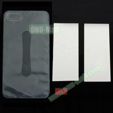 Wholesale Price Ultrathin Waterproof water skin touchscreen for iPhone 6s