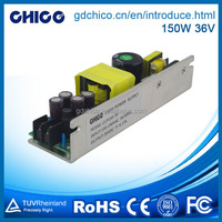 Top quality customize open frame switching power supply