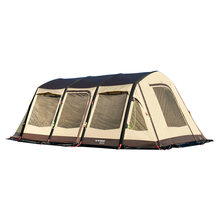Family Air tent