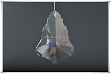 Wholesale Price K9 material Classical crystal hanging ornaments for Gift