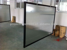 High quality Future Interactive WhiteBoards (Infera-red/ Electromagnetic), second hand furniture,OEM, ODM