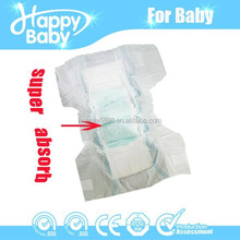 2015 Economical Baby Diapers For All Over The World