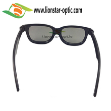 March Promotional 10% Off ,Wholesale Plastic 3D Polarized Glasses Cinema 3D Glasses Anaglyph Glasses for 3D Movies