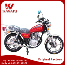 KAVAKI MOTOR 2 Stroke Supermoto Bike Motorcycle For Sale