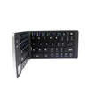 2016 Best Selling Items Mini Bluetooth Keyboard Wireless Keyboard folding bluetooth keyboard Compatible For Apple Mac