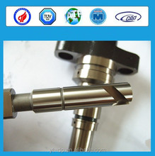 2418 455 367 Diesel Fuel Pump Plunger,PS7100 series Pump Plunger 2418 455 369 with High quality