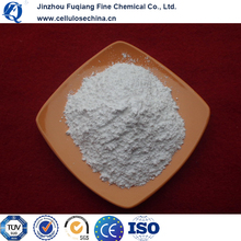 factory providing coating Starch Price of Modified Starch HPMC