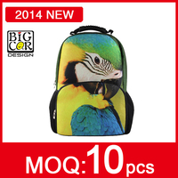 HOT SALE!! backpack bags for high school girls,minions backpack,backpack bag sublimation FOR GIRLS