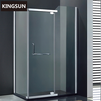 Bathroom Sex Product Rectangle Room Portable Enclosed Shower Cubicles