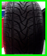hot sale bct tire S800 for sports car