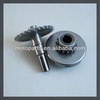 4x4 off road buggy parts